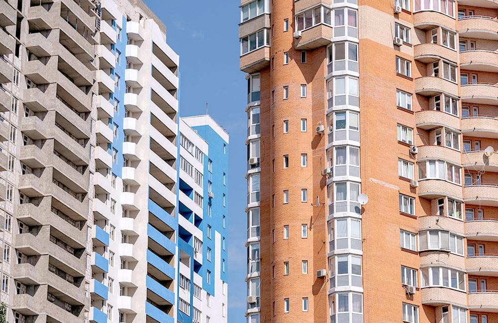 Terrazas y forjados, electricidad o pintura en Reformas Demon en Bilbao